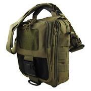 MTP Bag