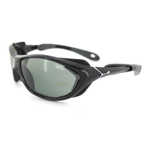 ef10b5feaba Cebe Sunglasses
