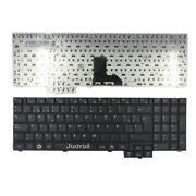 Samsung R530 Keyboard