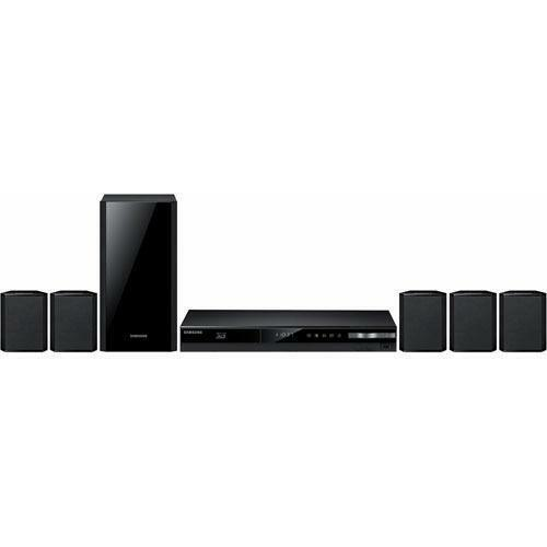 blu ray home theater system wireless ebay. Black Bedroom Furniture Sets. Home Design Ideas