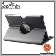 Samsung Tablet Tasche