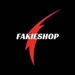 fakieeshop