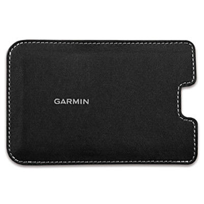 Garmin 101147804 Universal 4.3-inch Carrying Case for Portable GPS -