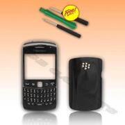 Blackberry Curve 9360 Plastic Case