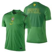 Soccer Training Jersey