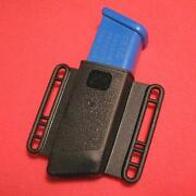 Glock Magazine Holder