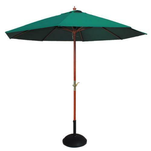 Ravishing Garden Parasol  Ebay With Excellent Garden Sun Parasol With Breathtaking Eating Places In Covent Garden Also Square Metre Gardening In Addition Tates Garden Centres And Garden Themed Baby Shower As Well As Small Garden Greenhouse Additionally Happy Chinese Garden From Ebaycouk With   Excellent Garden Parasol  Ebay With Breathtaking Garden Sun Parasol And Ravishing Eating Places In Covent Garden Also Square Metre Gardening In Addition Tates Garden Centres From Ebaycouk