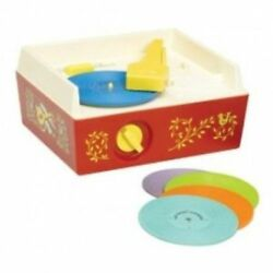 Other Fisher Price
