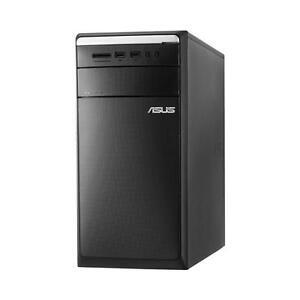 ASUS M11BB Desktop - AMD A8-6500 // 4 GB RAM // 1 TB HDD // W10