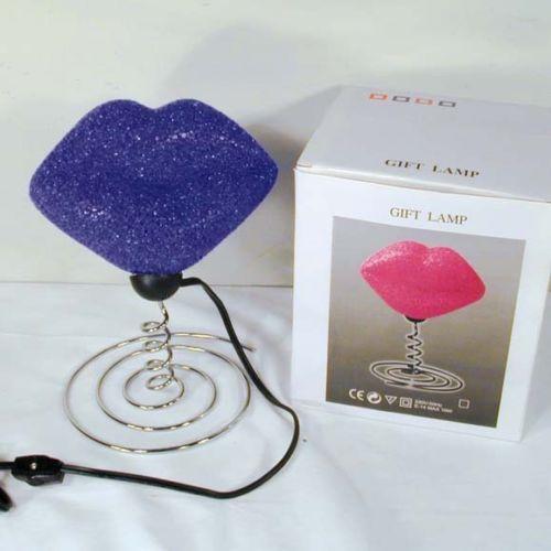 Lip Lamp Ebay
