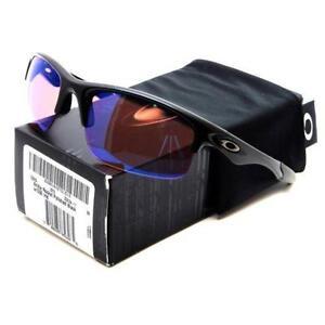 david duval oakley golf sunglasses  oakley sunglasses men golf