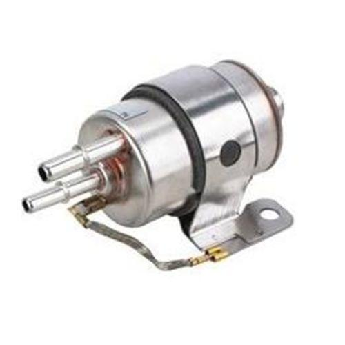 1 Micron Fuel Filter