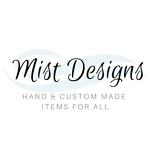 MIST Designs