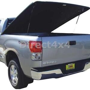 ford ranger ebay. Black Bedroom Furniture Sets. Home Design Ideas