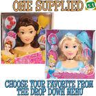 Cinderella Film/Disney Character Disney Princess Toys