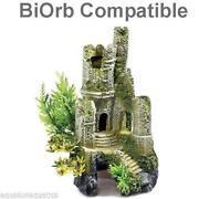 Biorb Aquarium Ornaments