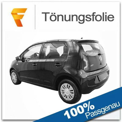 vw up tuning teile. Black Bedroom Furniture Sets. Home Design Ideas