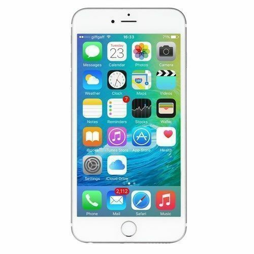 iphone 6s phones for sale shop new
