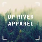 UpRiverApparel