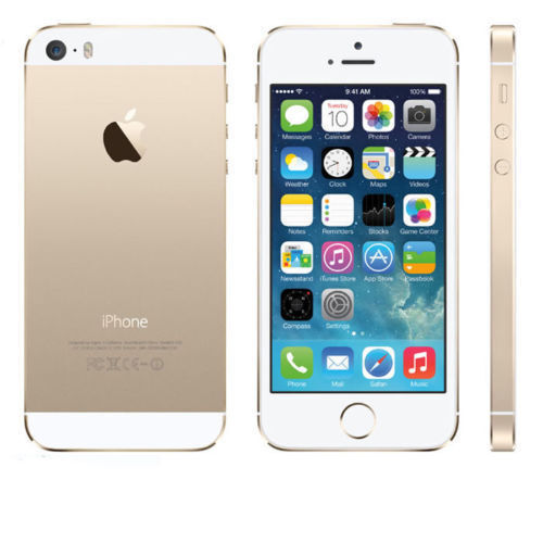 how much iphone 6 plus price