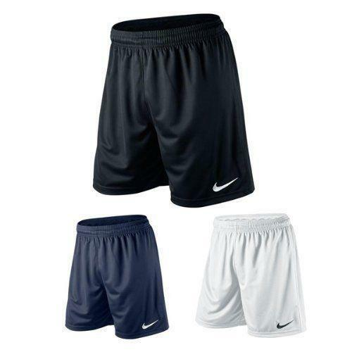 Clothing, Shoes & Accessories Activewear Honest Mens Nike Running Shorts Lined Briefs Large L