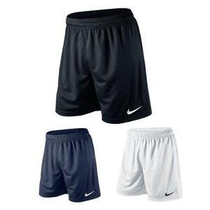 Mens Nike Running Shorts d32de84af5
