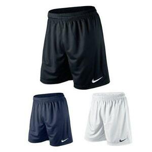 864098990bce1 Mens Nike Running Shorts