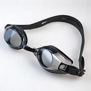 Anti Fog Swimming Goggles