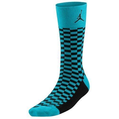 Air jordan retro 8 socks