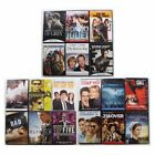 Wholesale DVDs & Blue-ray Discs
