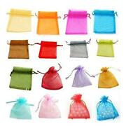 Small Jewellery Bags