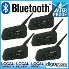 Car Bluetooth and Handsfree Calling Kits with Motorcycle