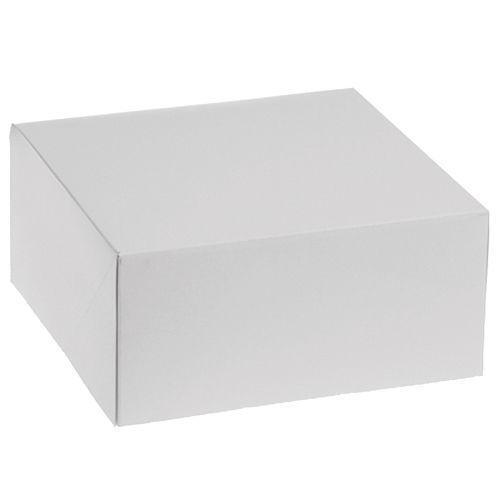 kuchen karton ebay. Black Bedroom Furniture Sets. Home Design Ideas