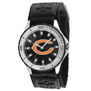Chicago Bears Watch