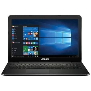 ASUS Ultrabook /Quad-Core /08 G RAM / 1000 G HDD / Tactile