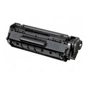 LOWEST PRICE Compatible HP Q2612A Laser Pinter Toner Cartridge for SALE in Toronto Canada from $14.95ea