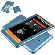 Android Tablet Phone