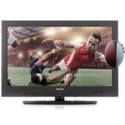 32 inch 3D TV