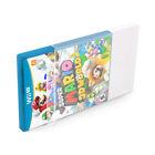 Nintendo Wii U Videospiel-Taschen & -Schutzhüllen für Spiele