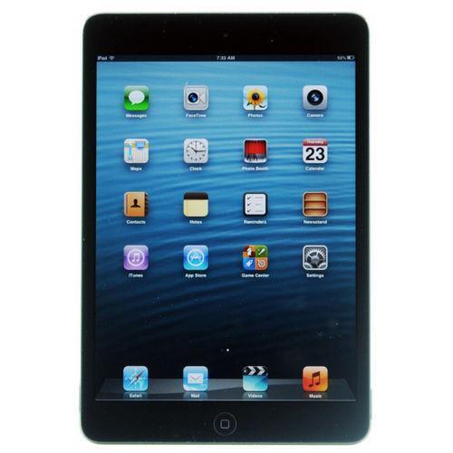Ipad Mini 64gb Ebay