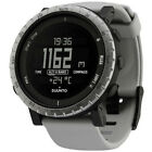 Men's Sport Wristwatches with GPS