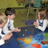 Early Childhood Educator Wanted - After School program superviso