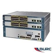 Cisco UC520
