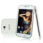 ATT Android Phones