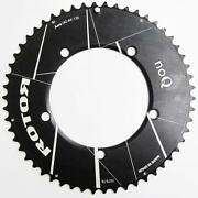 Rotor Chainrings