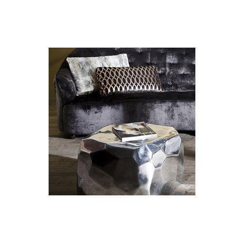 kare couchtisch ebay. Black Bedroom Furniture Sets. Home Design Ideas