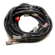 OMC Wiring Harness