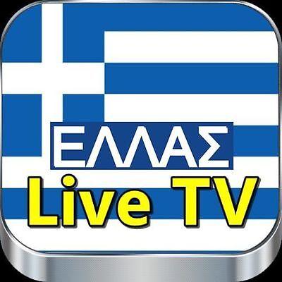 Greek Tv Live Greece Tv Channels Shows News Movies Sports Series Iptv Trial