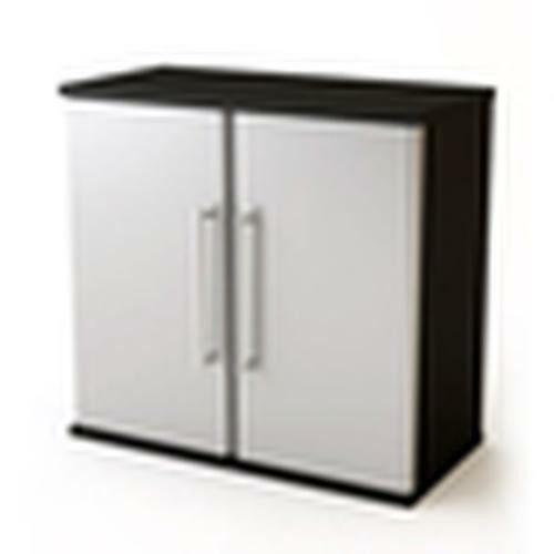 Hanging wall cabinet ebay for Bathroom cabinets ebay australia