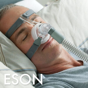 Eson nasal cpap mask- Special $80 offer